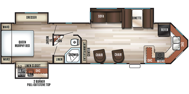 2018_forest_river_cherokee_floorplan