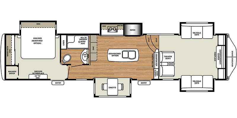 2018_forest_river_riverstone_floorplan
