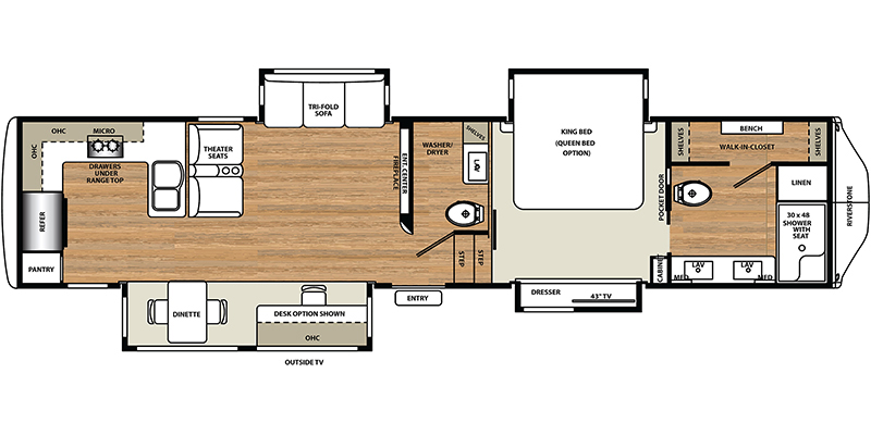 2019_forest_river_riverstone_floorplan
