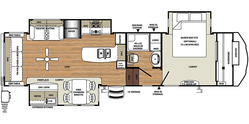2018_forest_river_sierra_floorplan