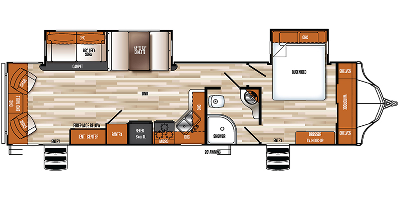 2018_forest_river_vibe_floorplan