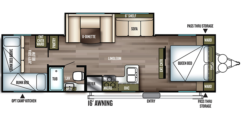 2018_forest_river_wildwood_x-lite_floorplan