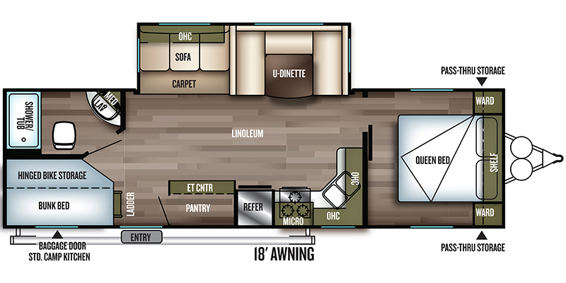 2018_forest_river_wildwood_floorplan