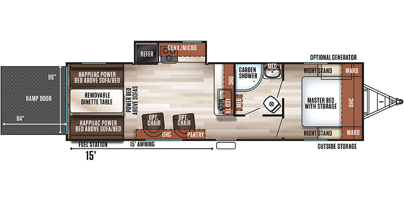 2019_forest_river_cherokee_wolf_pack_floorplan