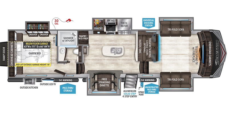 2018_grand_design_momentum_floorplan