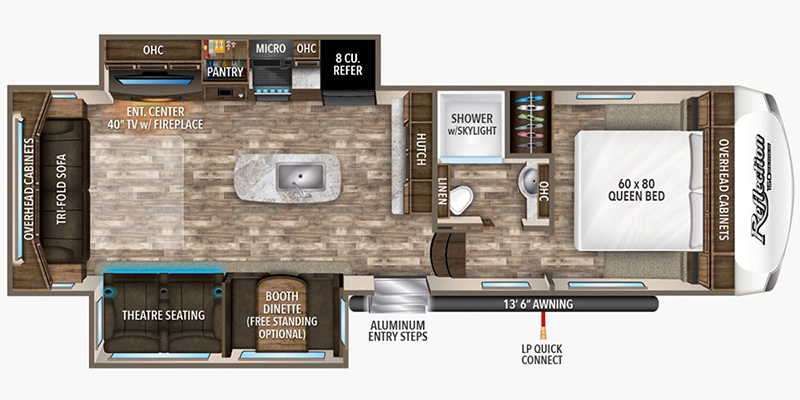 2018_grand_design_reflection_150_floorplan