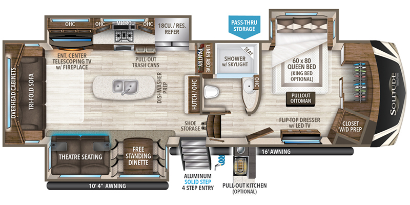 2019_grand_design_solitude_floorplan