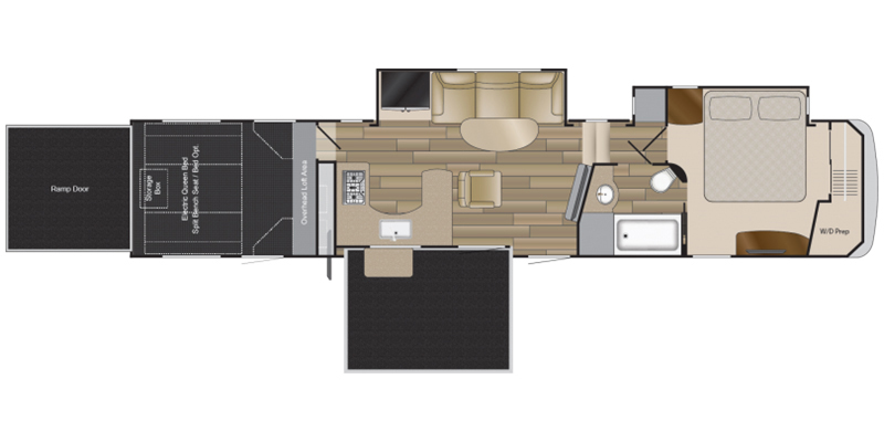 2018_heartland_road_warrior_floorplan