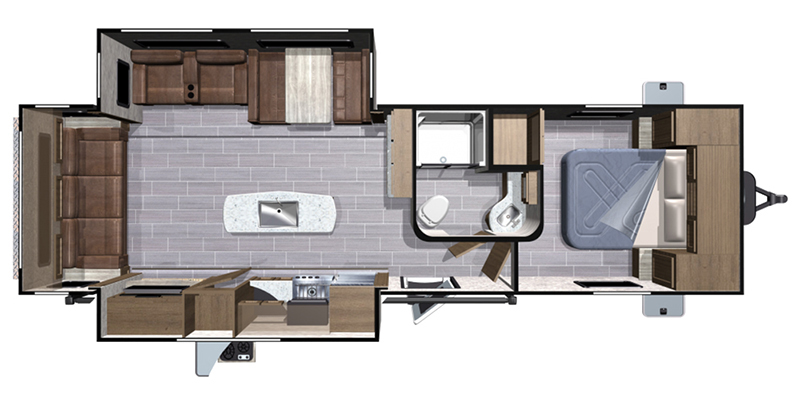 2018_highland_ridge_or_light_floorplan