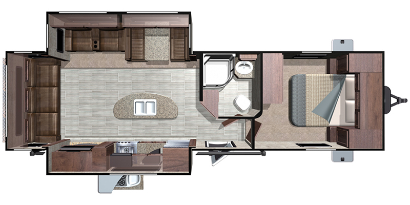 2018_highland_ridge_open_range_floorplan