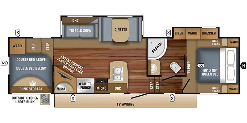 2018_jayco_eagle_ht_floorplan