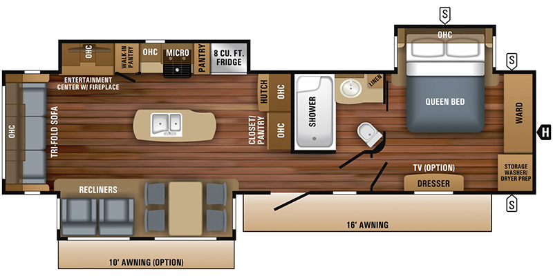 2019_jayco_eagle_floorplan