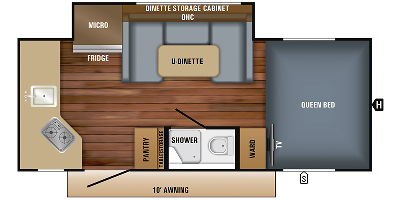 2018_jayco_hummingbird_floorplan