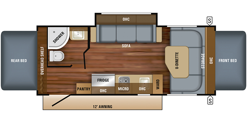 2018_jayco_jay_feather_7_floorplan