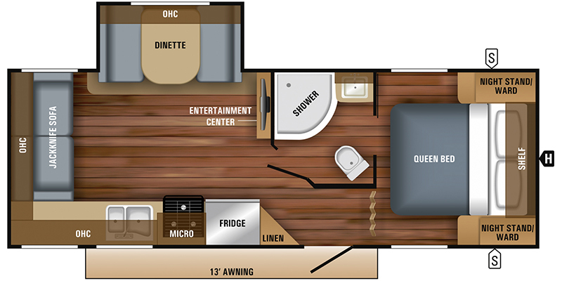 2019_jayco_jay_feather_floorplan