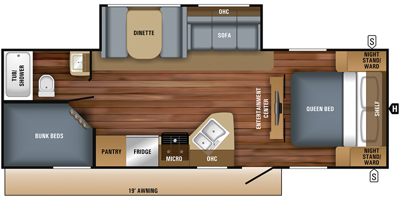 2018_jayco_jay_feather_floorplan
