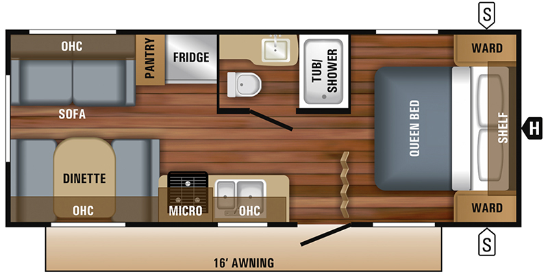 2019_jayco_jay_flight_slx_floorplan