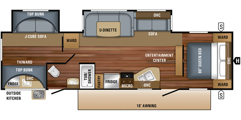 2019_jayco_jay_flight_floorplan