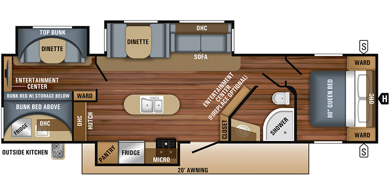 2018_jayco_jay_flight_floorplan