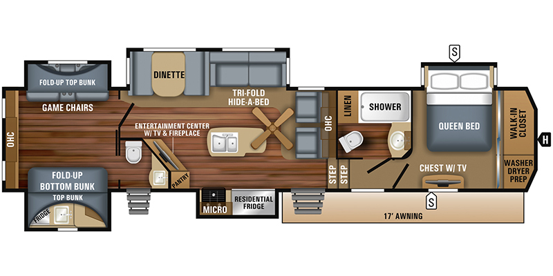 2018_jayco_north_point_floorplan
