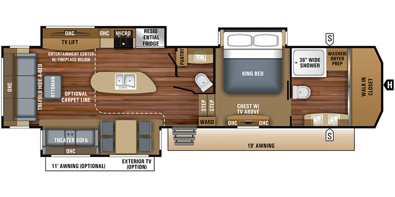 2018_jayco_pinnacle_floorplan