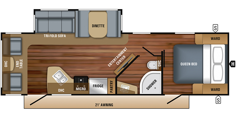 2018_jayco_white_hawk_floorplan