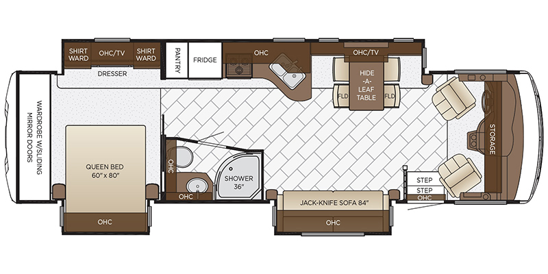2018_newmar_bay_star_floorplan