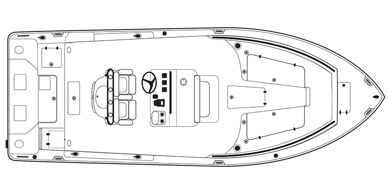 2020_sea_hunt_gamefish_25_floorplan