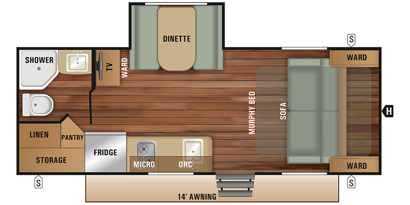 2018_starcraft_launch_outfitter_7_floorplan