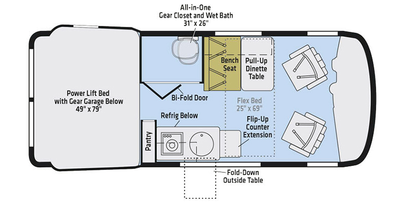 2020_winnebago_revel_floorplan