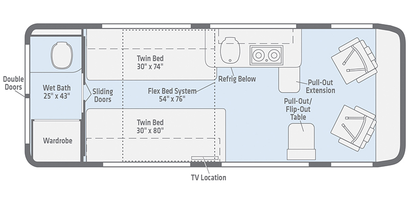 2021_winnebago_travato_floorplan