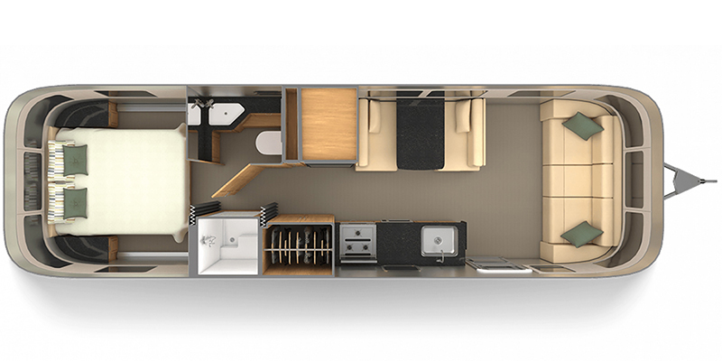 2020_airstream_classic_floorplan
