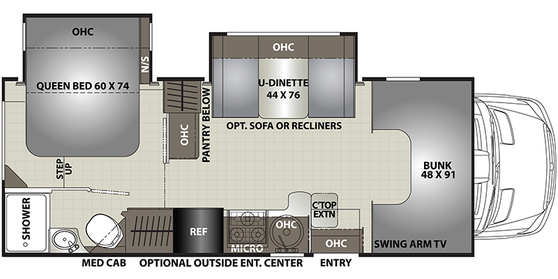 2019_coachmen_prism_floorplan