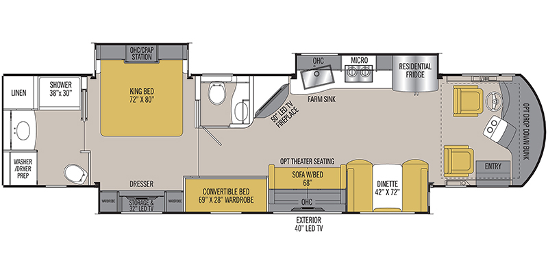 2019_coachmen_sportscoach_rd_floorplan