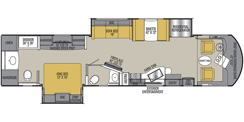 2019_coachmen_sportscoach_srs_floorplan