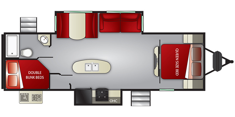 2020_cruiser_shadow_cruiser_ultra-lite_floorplan