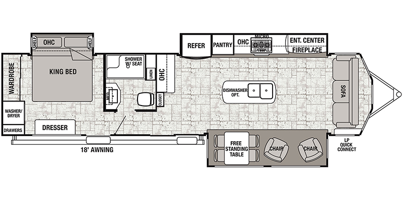 2019_forest_river_cedar_creek_cottage_floorplan