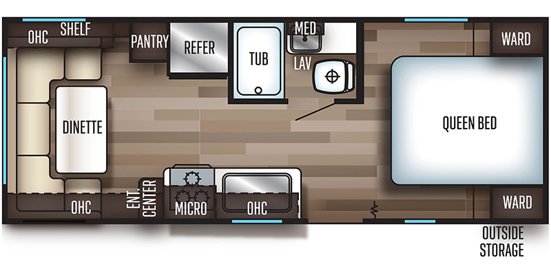 2019_forest_river_cherokee_grey_wolf_floorplan