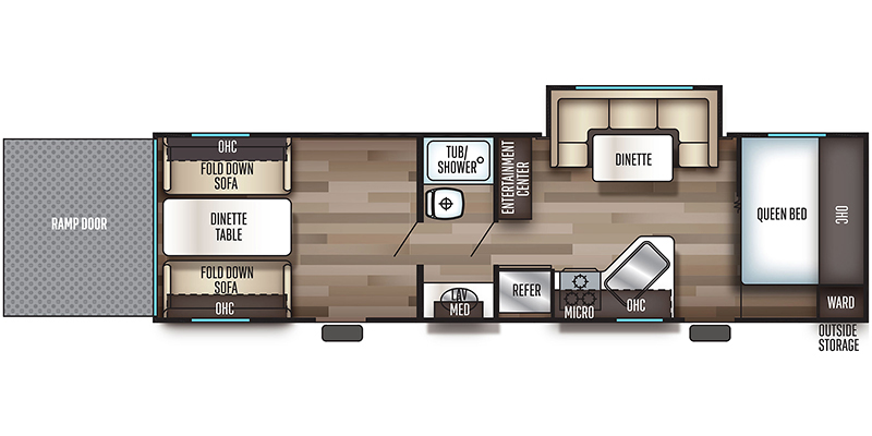 2019_forest_river_cherokee_grey_wolf_west_floorplan