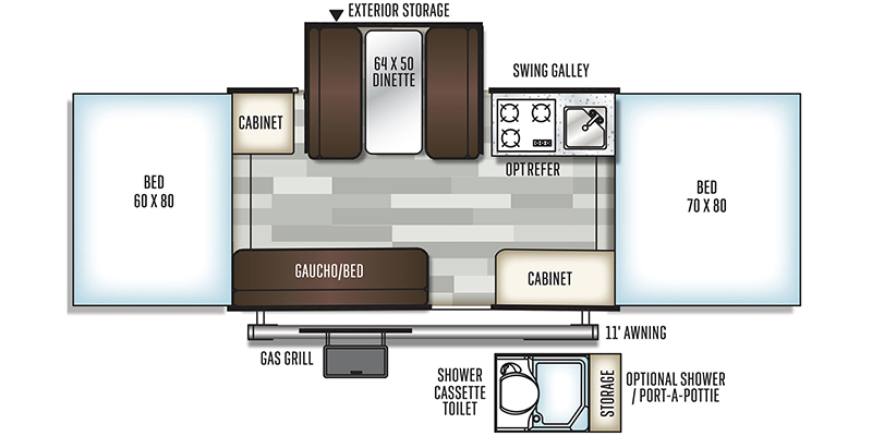 2019_forest_river_rockwood_freedom_floorplan