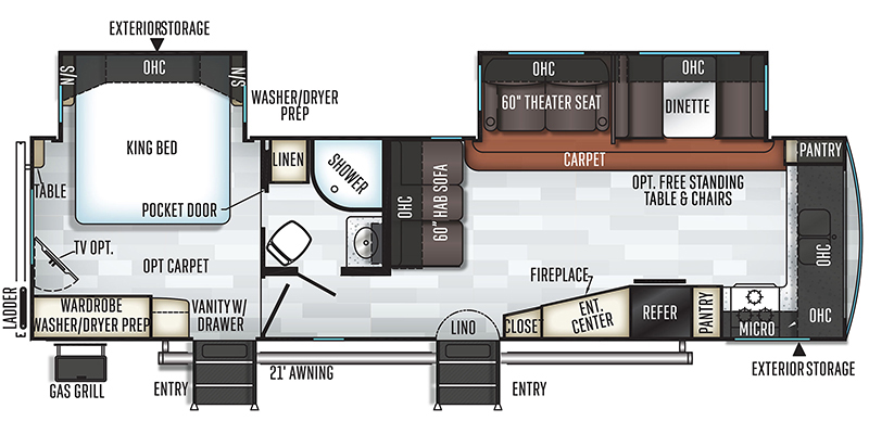 2019_forest_river_flagstaff_classic_super_lite_floorplan