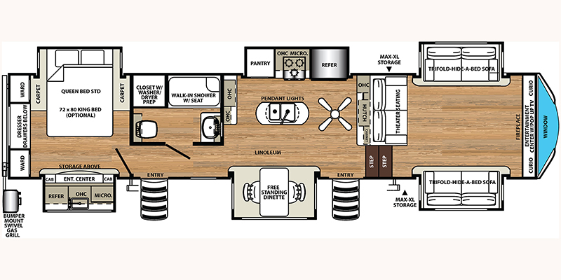 2019_forest_river_sierra_floorplan