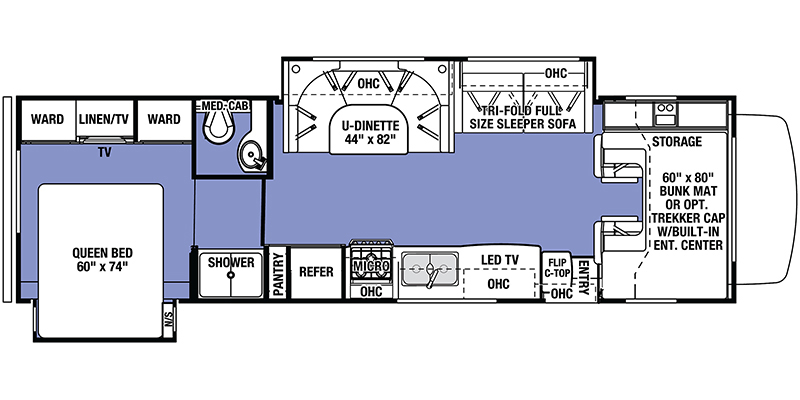 2019_forest_river_forester_floorplan