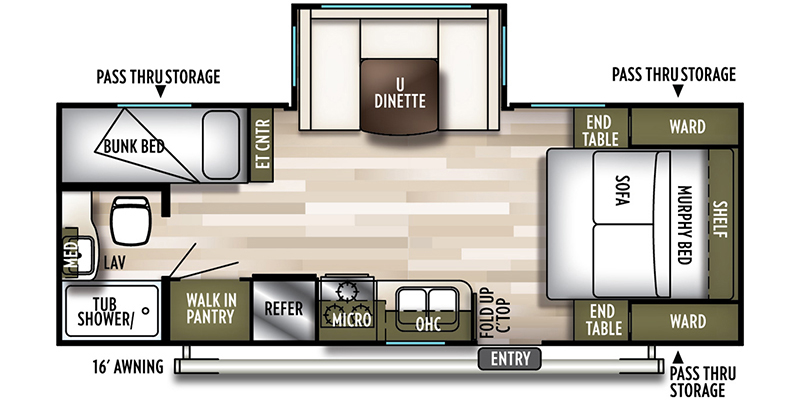 2019_forest_river_wildwood_x-lite_floorplan
