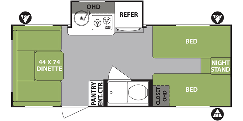 2020_forest_river_r-pod_floorplan