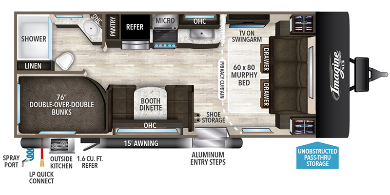 2019_grand_design_imagine_xls_floorplan