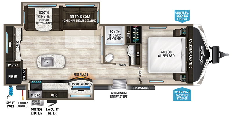 2021_grand_design_imagine_floorplan