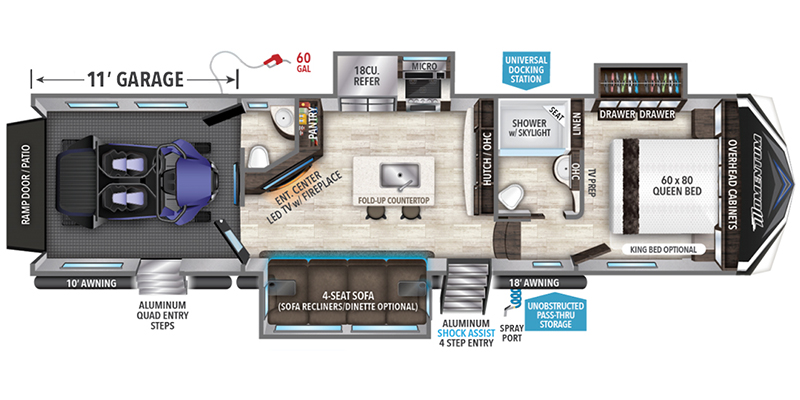 2019_grand_design_momentum_floorplan