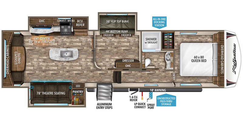 2019_grand_design_reflection_floorplan