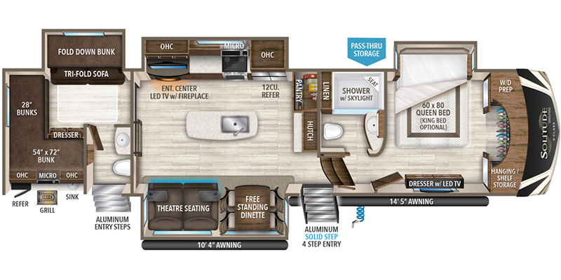 2021_grand_design_solitude_s-class_floorplan